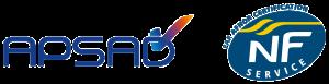 Certification APSAD pour l'installation et la maintenance de système de vidéosurveillance