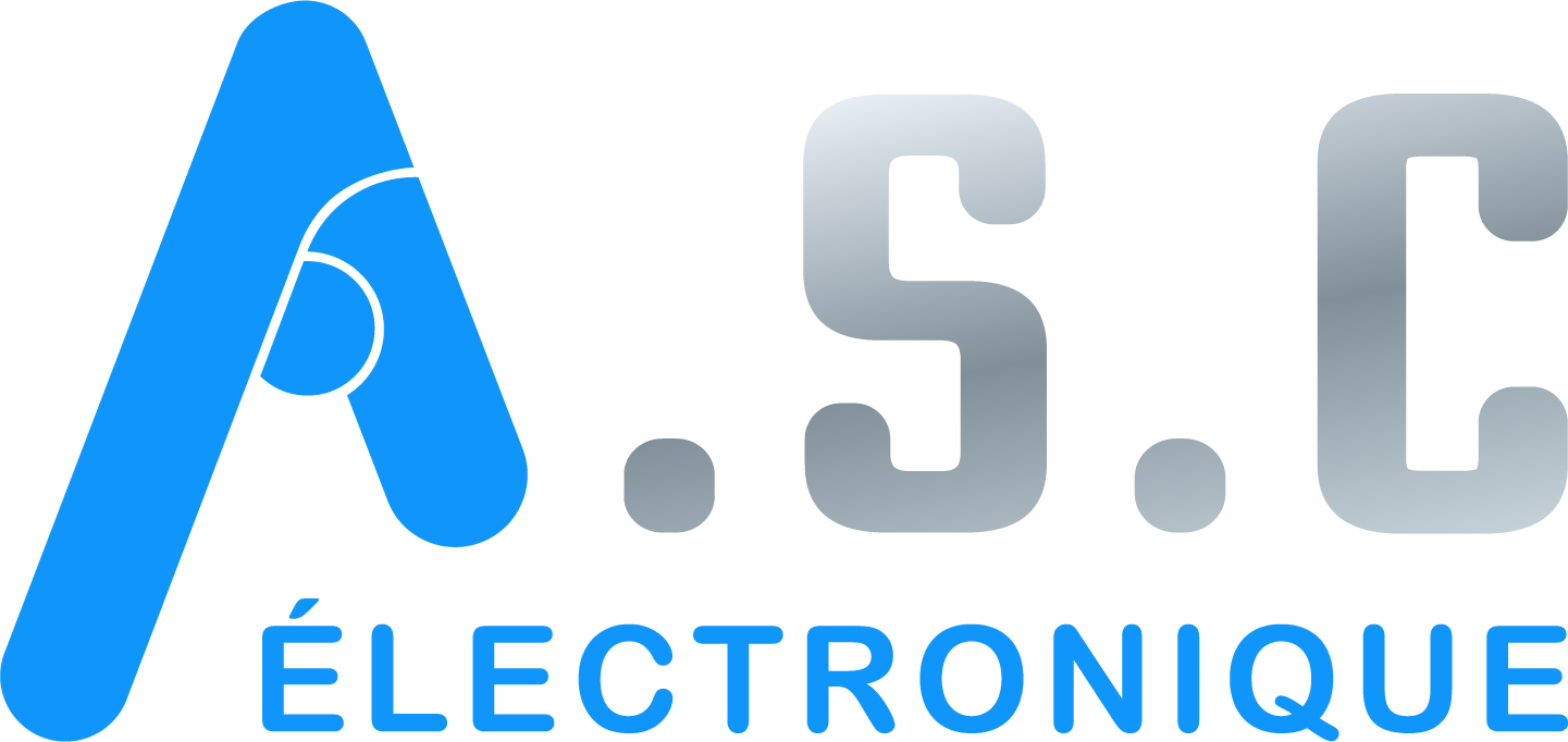Asc electronique